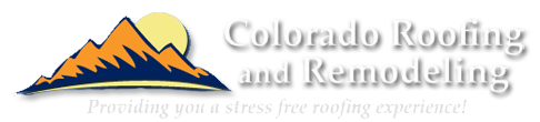ColoradoRoofingRemodeling.com